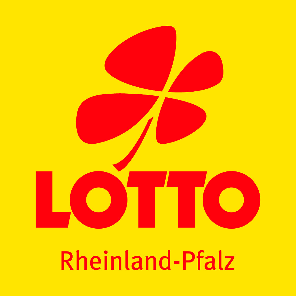 Lotto-Rlp.De