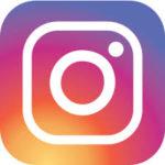 Hassia bei Instagram